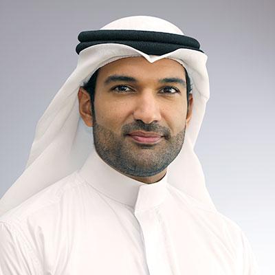 د. خالد فخرو