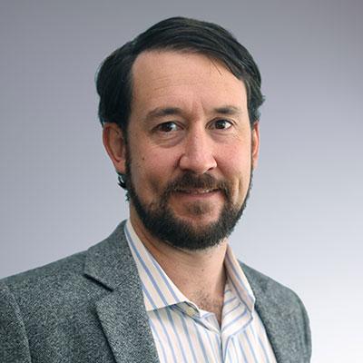 د. نيكولاس فان بانهويس