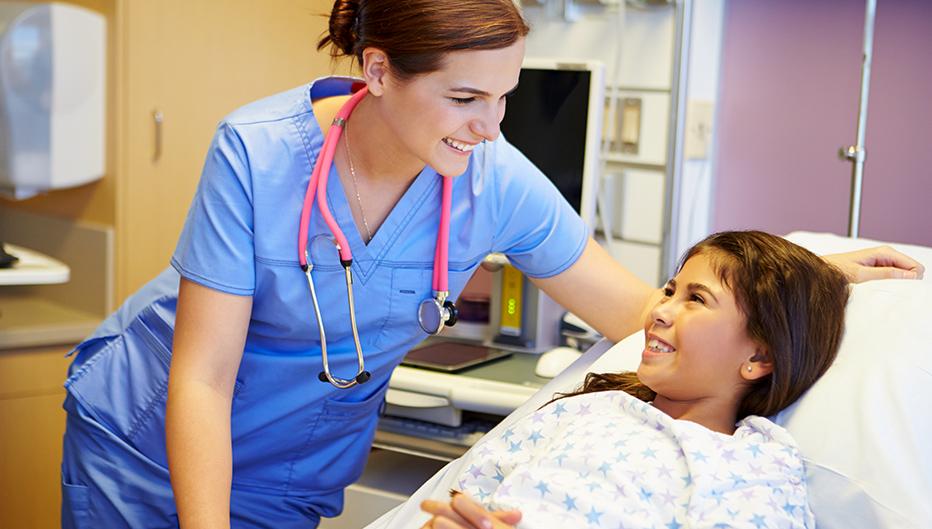 Perioperative Services