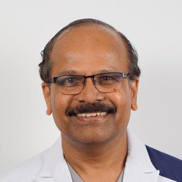 Duraiswami Muthuswamy