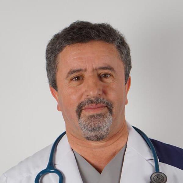 Ahmed Shamekh