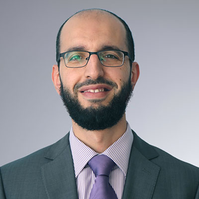 Younes Mokrab, PhD