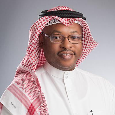 Rashid Al Ali, PhD