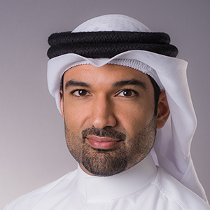 Dr. Khalid Fakhro