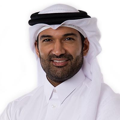 خالد فخرو